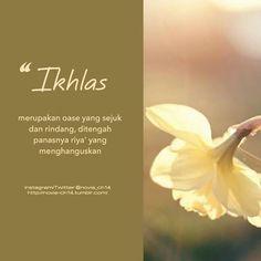 Reminder Quotes, Self Reminder, Muslim Quotes, Islamic Quotes, Quran Quotes, Wisdom Quotes, Quotations, Qoutes, Islam Quran