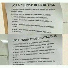 Las instrucciones para los jugadores de Villanovense con objetivo de frenar al Barcelona(y funcionaron).Imperdibles