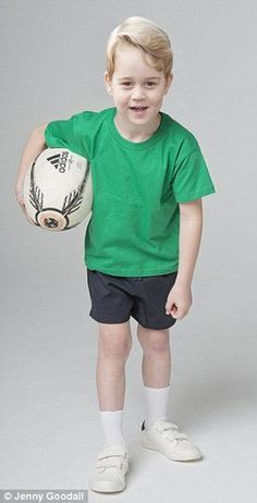 Sport kit - Two house coloured Tshirts: Two pairs gym shorts: Laceless trainers: