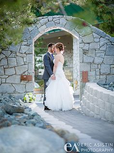 Reality Check Favorite Tahoe South Wedding Photos Places To Get