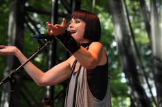 Swing Out Sister ; GB