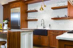 50 Ferguson Best of Show   Dream Kitchens images in 2018   Dream