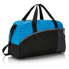 URID Merchandise -   Bolsa básica para desporto, azul   10.28 http://uridmerchandise.com/loja/bolsa-basica-para-desporto-azul/