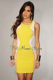 b4ace6130f Clubwear Dresses