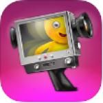 App Went Free: Stop Motion Animation on iPad with iStopMotion
