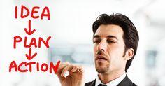 ¿Qué es una startup? http://www.redestrategia.com/te-contamos-acerca-de-los-beneficios-de-una-startup-innovadora.html