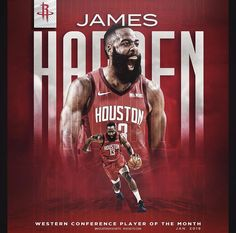 Player of the month Sports Graphic Design, Graphic Design Posters, Sport Design, Flyer Design Inspiration, Sport Inspiration, Nba Pictures, Sports Advertising, Banners, Sports Flyer