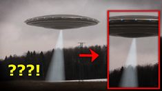 THEY CAN'T HIDE THIS UFO ALIEN FOOTAGE ANYMORE!!! CRAZY SIGHTING!! 6th J...