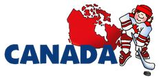 Canada - Countries - FREE Lesson Plans & Games for Kids