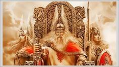 Slavian Slavs