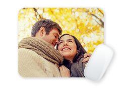 Foto auf Mousepad. www.meinfoto.de  #meinfoto #fotogeschenke