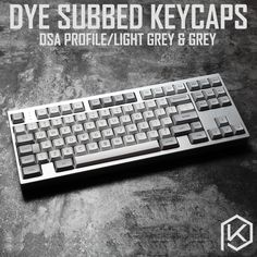 17 Best mechanical keyboard images in 2017 | Keyboard, Computer