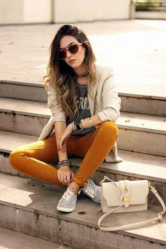 Cute autumn fashion outfits for 2015 (15)