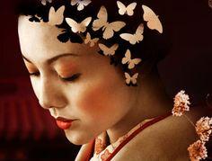 """""""Madama Butterfly"""" vuelve a la Scala de Milán en versión original"""