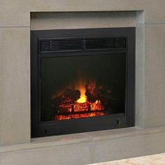 1000 Images About Fireplaces Wood Stoves Indoor