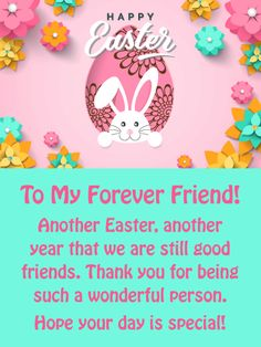 Funny Easter Quotes with Images that include Easter Jokes, Easter Egg Quotes, Chocolate Quotes, Funny Easter Bunny Quotes and Many Easter Wishes Pictures, Funny Easter Wishes, Easter Quotes Images, Happy Easter Greetings, Easter Greeting Cards, Birthday Greetings, Easter Card, Easter Bunny, Card Birthday