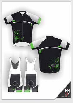 Cycling shirt   shorts design Cycling Clothes, Cycling Outfit, Bike Wear, Cycling Jerseys, Sport Outfits, Wetsuit, Sportswear, Shorts, Swimwear