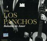 Prezzi e Sconti: #Baladas de amor edito da Sony bmg  ad Euro 16.74 in #Cd audio #World e etnica
