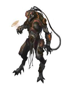 Mortal Doom - Heavenly Gods