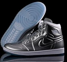 ordan 1: The First Jordan Shoes Jordan Retro 1 series shoes was started all of Air Jordan. Create a legendary sports brand. Jordan 1 contains three-color: black, red and white, these colors have become classic colors of all series jordan, it is the beginning of a new basketball shoes era. Hot sale: jordan 1 alpha.