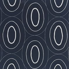 371: Raoul Dufy / untitled (design no. 51740) < Living Contemporary, 26 September 2013 < Auctions | Wright