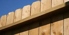 Image result for close board fence