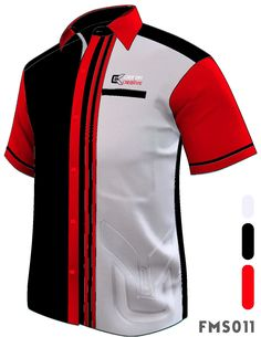 Corporate Uniform, for your requirements. Get latest info Corporate Uniform, suppliers, manufacturers.