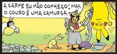 Diário de um Gaúcho Grosso: CAÇANDO POKEMON GO NO RIO GRANDE DO SUL A MODA…
