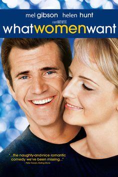 Watch What Women Want Full Movie Online