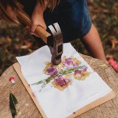 Forest School Activities, Nature Activities, Book Activities, Preschool Activities, Play Activity, Kids Nature Crafts, Outdoor Activities For Adults, Holiday Activities For Kids, Wild Book