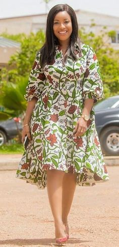 joselyn dumas in african fashion dress, African fashion, Ankara, kitenge, African women d… – African Fashion Dresses - African Styles for Ladies African Fashion Designers, African Fashion Ankara, Ghanaian Fashion, Latest African Fashion Dresses, African Print Fashion, Africa Fashion, African Prints, African Women Fashion, African Style