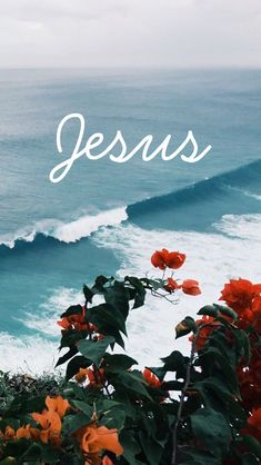 68 Ideas Wall Paper Fofos Jesus in 2019 Jesus Wallpaper, Scripture Wallpaper, Tumblr Wallpaper, Galaxy Wallpaper, Wallpaper Quotes, Wallpaper Backgrounds, Iphone Wallpaper, Cross Wallpaper, Jesus Christus