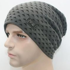 Men's Accessories | Cheap Cool Mens Fashion Accessories Online Sale At Wholesale Prices | Sammydrees.com Page 7