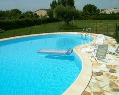 Piscine - Hydro Sud Pia (66)