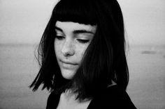 lisa mitchell | photography by jessie warren