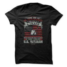 US Veteran - #baby tee #blue sweater. FASTER => https://www.sunfrog.com/Political/US-Veteran-72210104-Guys.html?68278
