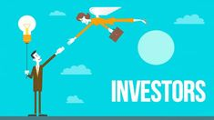 Venture Capital is a kind of private equity or a form of financing that is provided by firms and funds to small, early-stage, proceeding firms that are regarded to have improved potential, or which have substantiated excessive productive. Investment In India, Financial Institutions, Personal Finance, Investing, Stage, Twitter