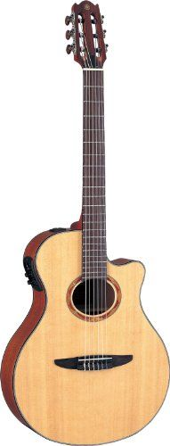 Yamaha NTX700 Acoustic Electric Classical Guitar  http://www.instrumentssale.com/yamaha-ntx700-acoustic-electric-classical-guitar/