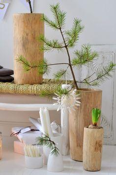 http://mondaytosundayhome.blogspot.fi/2014/12/some-gift-ideas-and-decorations.html