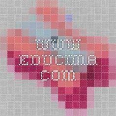 www.educima.com