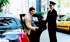 Take a quick and easy cab service with comfort and safety for local use, Outstation Use and Airport transfer with a well chauffeur For more details visit our website:- http://rentacarbangalore.in/