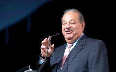 8 frases de Carlos Slim para mejorar tus finanzas personales • Forbes México