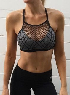 Women's Activewear & Gym Wear Workout Clothes for Women   Sports Bra   Yoga Pants   Motivation is here!   Fitness Apparel   Express Workout Clothes for Women   #fitness #express #yogaclothing #exercise #yoga. #yogaapparel #fitness #diet #fit #leggings #abs #workout #weight   SHOP @ FitnessApparelExpress.com