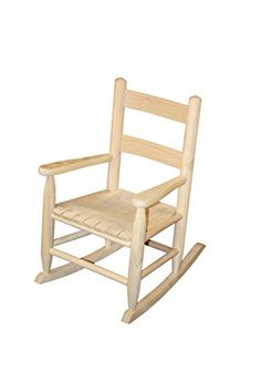 Best Price On Dixie Seating Rocking Chair, 10 In Seat See Details Here: Http