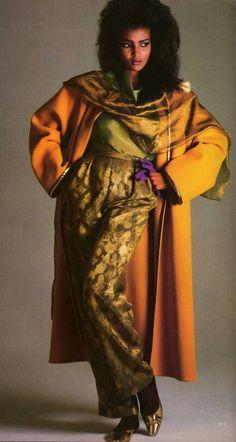 Khadija Adams