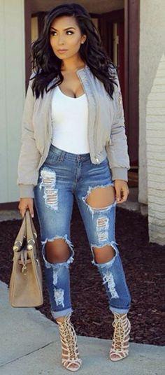 867f2210923 Womens Fashion It List - Walmart.com