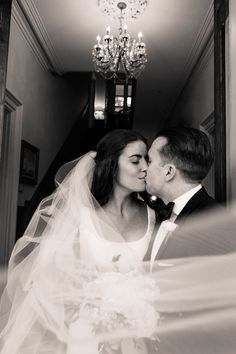 Connecticut Wedding and Event Florist Duffy, Connecticut, Mystic, Groom, Bride, Concert, Wedding Dresses, Fashion, Wedding Bride