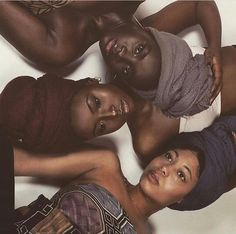melanin,Repost-Skin tone wars are the worst. If you don't see beauty in all shades of melanin, you're blind. Black Girls Rock, Black Girl Magic, Black Power, Moda Afro, Dark Skin Beauty, Black Beauty, Brown Skin Girls, We Are The World, My Black Is Beautiful