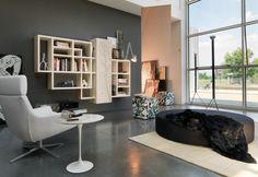 Lemari pajangan kaca lengkung jepara furniture klasik pinterest - Marchetti mobilificio d arte ...