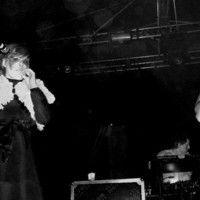 Gusgus - Desire (Live airwaves 2004) by gusgus on SoundCloud